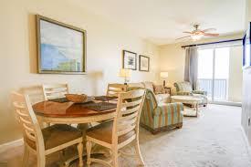 grand panama beach resort luxury gulf front condos