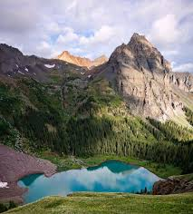 most scenic places in colorado this underrated trail just might be the most beautiful place in
