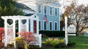 cape cod u0027s best bed and breakfasts cape cod travelchannel com