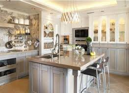 martha stewart kitchen design ideas martha stewart kitchen design martha stewart kitchens martha