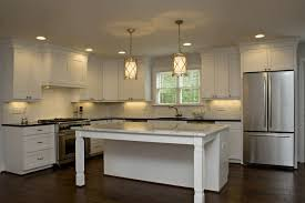 Wet Bar Dishwasher Kitchen Country Kitchen Chandelier Lighting Fiberglass Ceiling