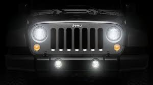 jeep rubicon 2017 new 2017 jeep wrangler for sale near milwaukee wi lease or buy a