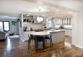 Kitchen Remodel Cost Estimate Awe Inspiring Art Yoben Exquisite Motor Superior Joss Excellent