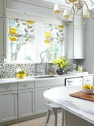 rideaux de cuisine et blanc rideaux de cuisine et blanc cuisine rideau cuisine blanc