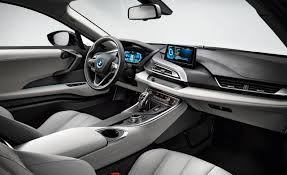 Bmw I8 Convertible - bmw i8 the incredible high tech supercar that changes everything