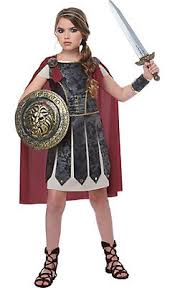 Mythical Goddess Girls Costume Girls Costume Egyptian Roman U0026 Greek Costumes For Girls Party City