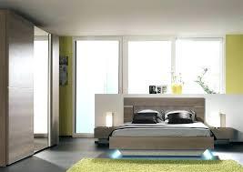 meuble de chambre pas cher meuble chambre design meubles lit adulte meubles lit adulte