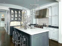 kitchen island overhang kitchen island overhang kitchen counter overhang for bar stools