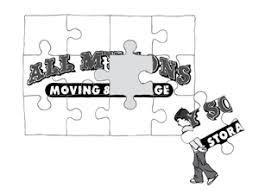design wettbewerbe figur design wettbewerbe und figur design preisausschreiben