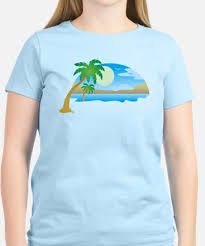 summer t shirts cafepress