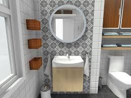 Baskets Bathroom Bathroom Nice 16 Organizations Ideas And Diy Projects For The