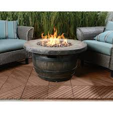 chimera fire pit articles with corinthian 34 in square propane fire pit tag