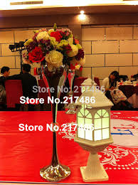 Tall Wedding Vases For Sale Compare Prices On Tall Wedding Centerpiece Vases Online Shopping