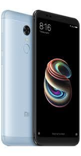 Xiaomi Redmi 5 Plus Xiaomi Redmi 5 Plus 4gbprice In Pakistan Specifications Whatmobile