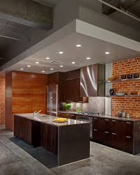 82 best drop ceiling images on pinterest dropped ceiling