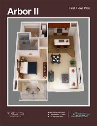 house plans with attached apartment floor plans apartments for rent in grove city ohio grove city