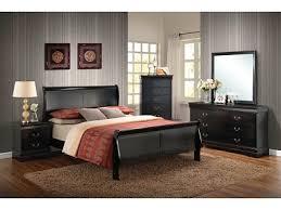 bedroom sets furniture canales furniture usa
