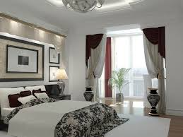 Curtain Designs For Bedroom Windows Colors Bedroom Window Curtains Tips For Fancy Bedroom Window