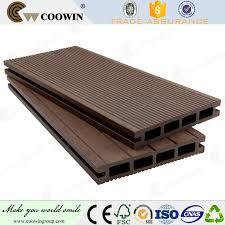 Composite Flooring Composite Decking China Composite Decking China Suppliers And