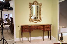 dining room console cabinets dining room ideas