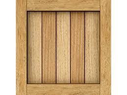 wood box 3d asset cgtrader
