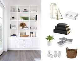 online interior design q u0026a for free from our designers decorist