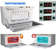 towel cabinet with uv sterilizer tw29 variable temperature 2 in 1 towel cabinet uv sterilizer