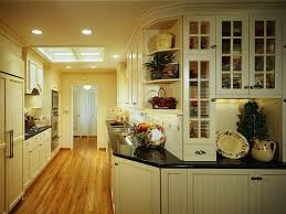 ideas for small kitchens layout galley kitchen design ideas best 25 galley kitchen design ideas