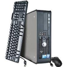 ordinateur de bureau windows 7 occasion ordinateur de bureau windows 7 d occasion achat vente pas cher