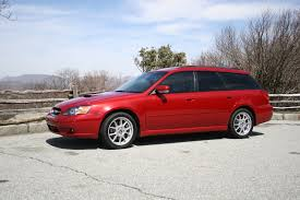 subaru wagon stance looking to purchase a 07 09 gt subaru legacy forums