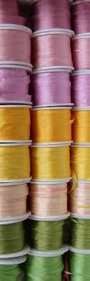 silk ribbon wholesale buy silk ribbon wholesale price
