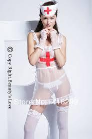 Halloween Costumes Sluttiest Nurse Halloween Costumes