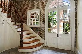 French Quarter Home Design French Quarter Real Estate New Orleans Latter U0026 Blum Inc Realtors