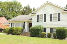 4 bedroom houses for rent in memphis tn creative ideas 4 bedroom houses for rent in memphis tn rental homes