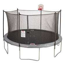 black friday trampoline trampolines for sale enclosed trampolines u0026 more academy