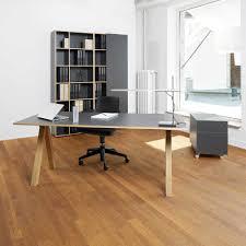 Schreibtisch Eiche Modern Schreibtisch Oslo Von Reinhard