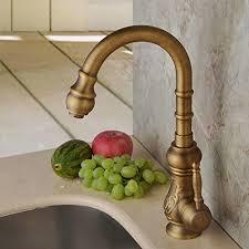 mitigeur retro cuisine les plus beaux robinets ancien et rétro mon robinet