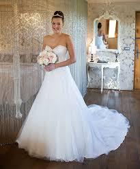 tolli bridal tolli fiona mon cheri bridals
