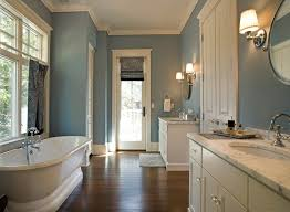 Traditional Vanity Lights Wonderful Bathroom Color Schemes Interesting Ideas With Master