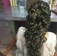 envy a salon by shagufta ejaz home facebook