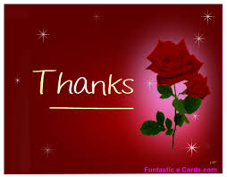 animated cards thank you card animated thank you cards online