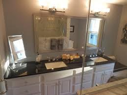 Bathroom Design Center 28 Kitchen Design Center White Kitchen With Dark Island