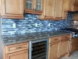 glass mosaic tile kitchen backsplash glass tile backsplash pictures for kitchen glass subway tile kitchen