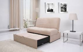 Pull Out Sectional Sofa Bedroom Exquisite Amour Sectional Couch With Pull Out Bed For