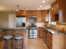 installing kitchen cabinets youtube cost to install kitchen cabinets youtube labor cost to install