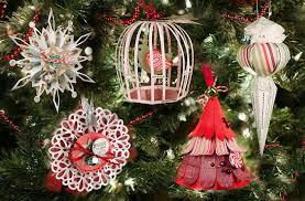 ornaments svg kit 6 99 svg files for cricut