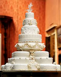 marriage cake ode to the royal wedding cake not your s cookbook