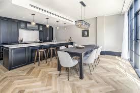 amazing brooklyn duplex penthouse new york luxury homes