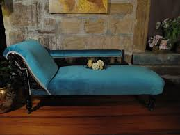 Teal Lounge Chair 99 Best Chaise Lounge Inspiration Images On Pinterest Teal Couch