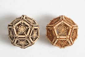 laser cut ornaments my site